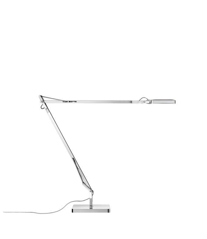 Kelvin LED Base