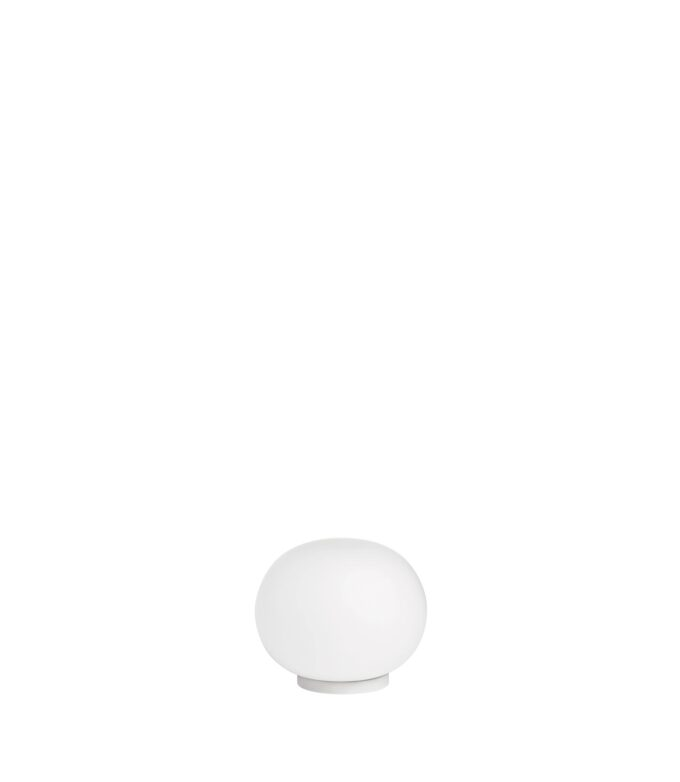 Glo Ball Mini