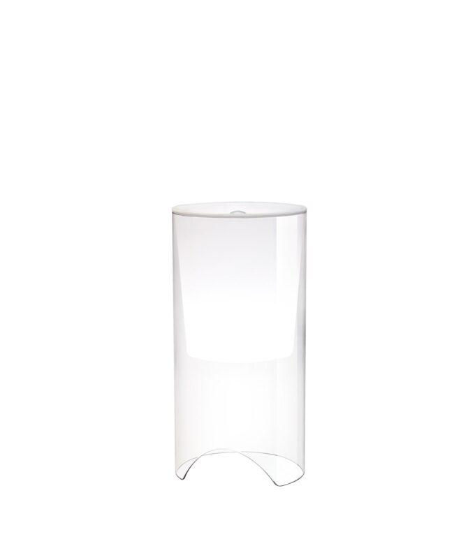 Aoy Table
