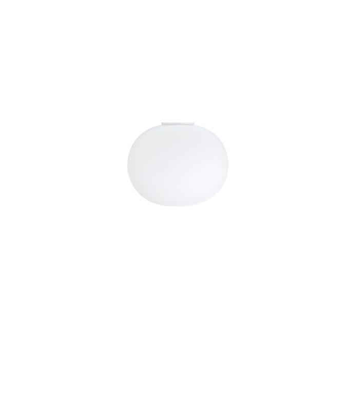 Glow Ball Ceiling Zero