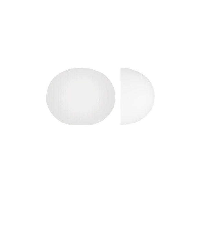 Glo Ball Wall