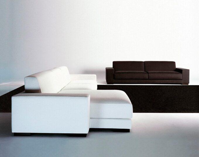 Sancal Eleva Sofa
