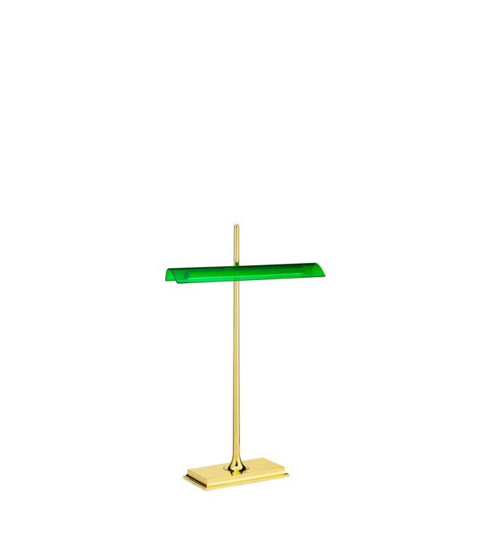 Goldman Table Light