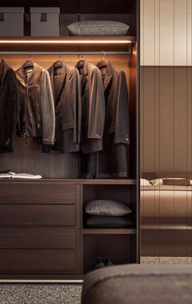 Pianca-Raggio-wardrobe