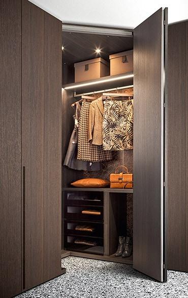 Pianca-Tratto-wardrobe