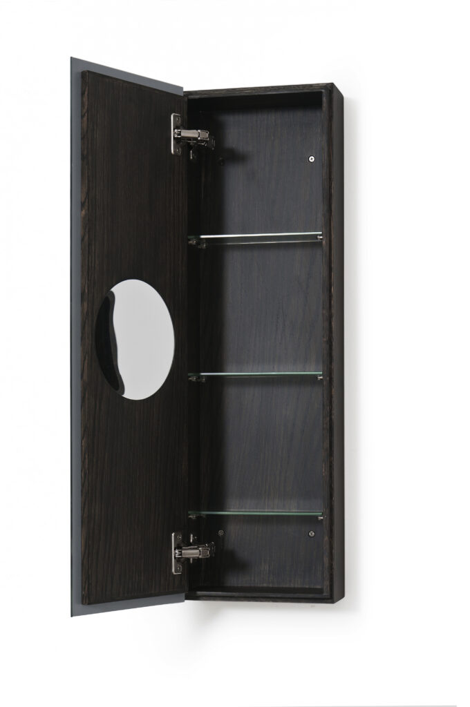 Cabinet 800