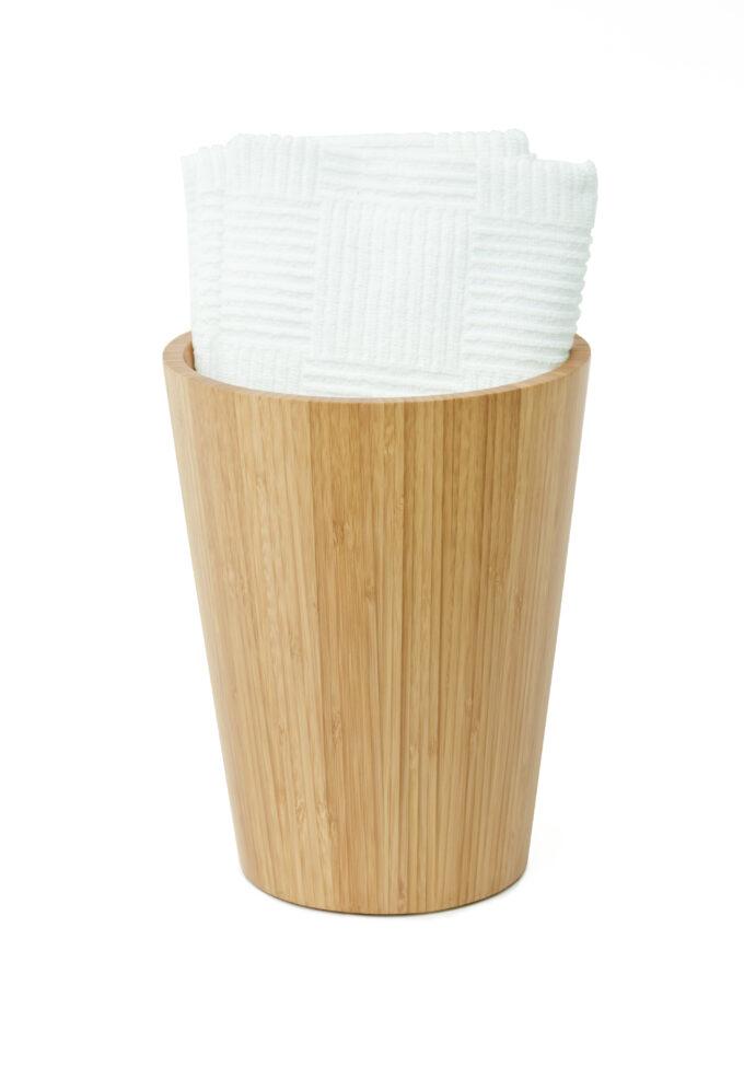 Bin - Bamboo