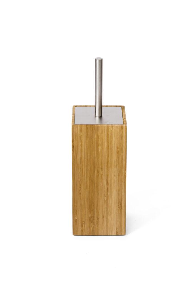 Toilet Brush Bamboo