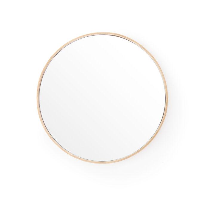 Glance 310 Mirror