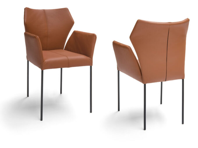 Fly Arm Chair