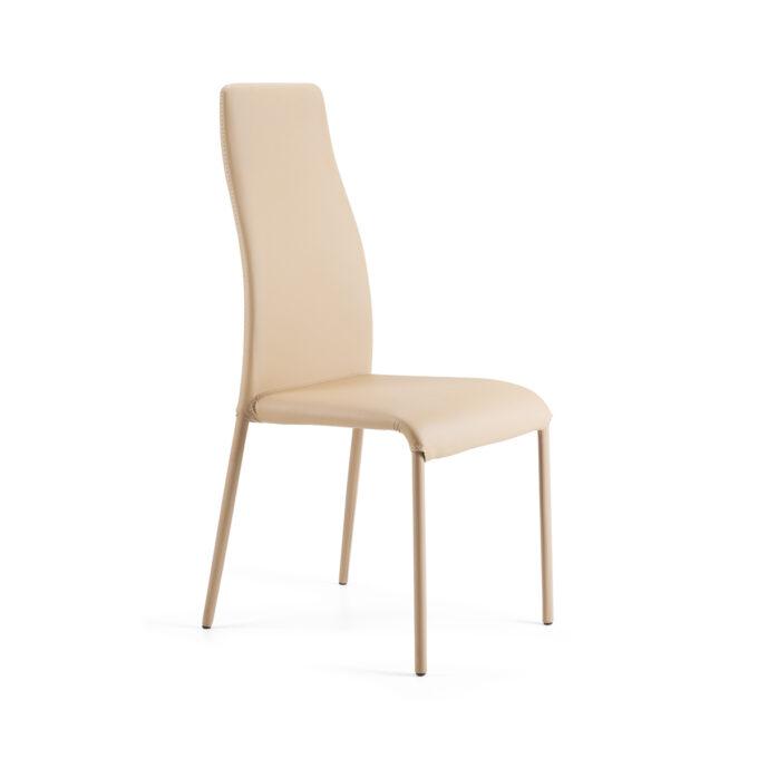 Swing Chair 1H