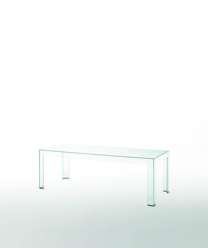 Atlantis High Table