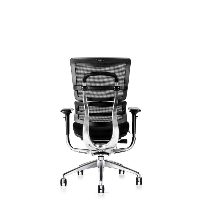 i29 Office Chair