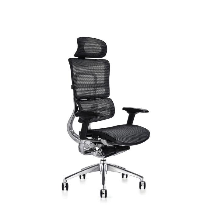 I29 Executive Headrest