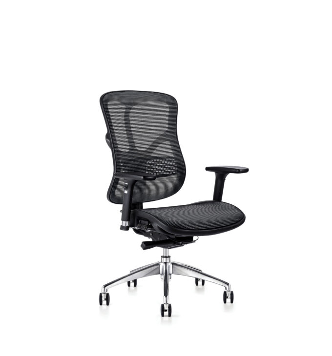 F94 Office Chair