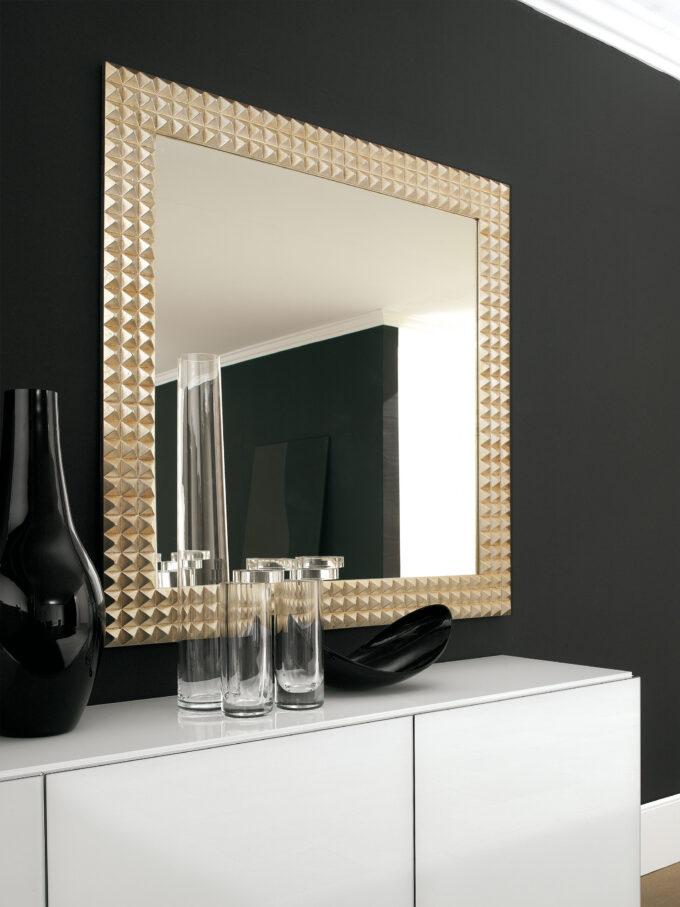 Mirror Egypt