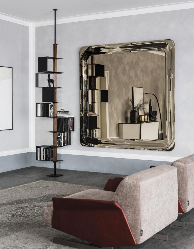 Mirror Glen Magnum