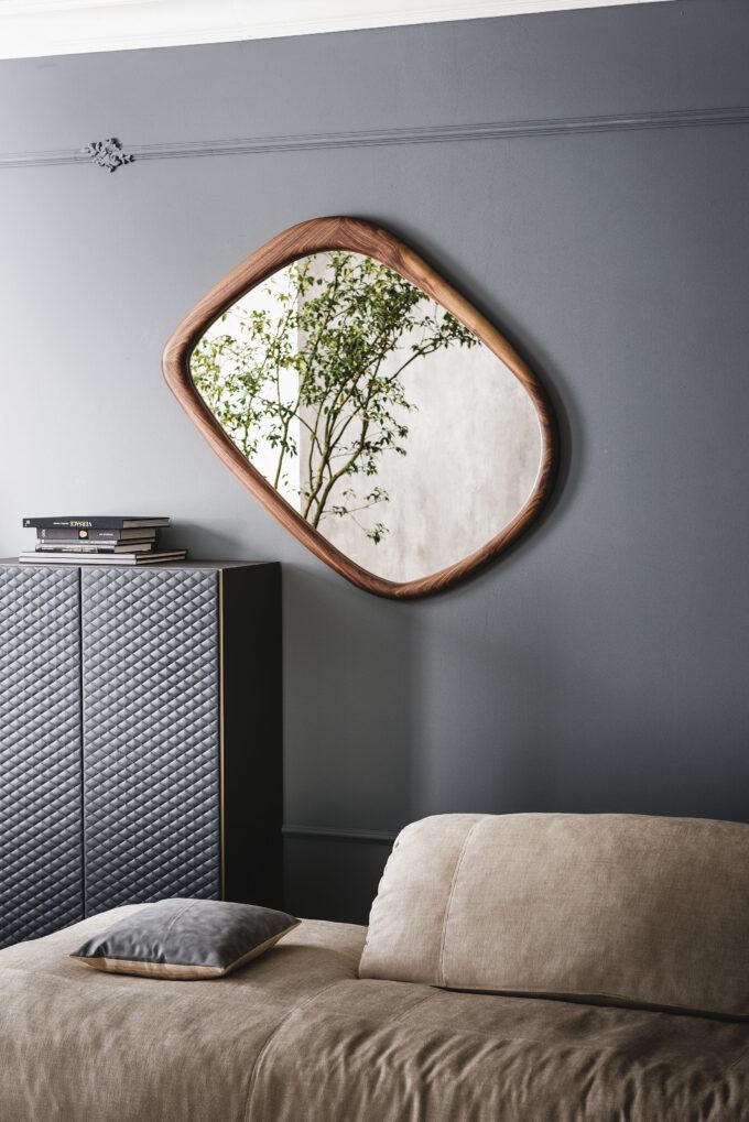 Mirror Janerio