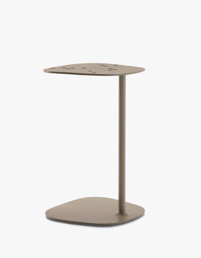 Side Table Aikana