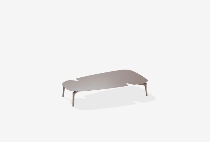 low-table-aikana