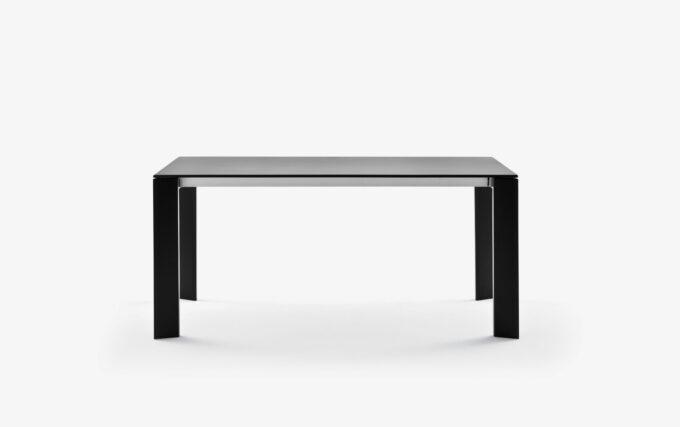 GA Rectangular Table