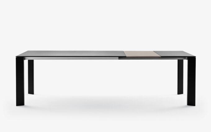 GA Extendable Table