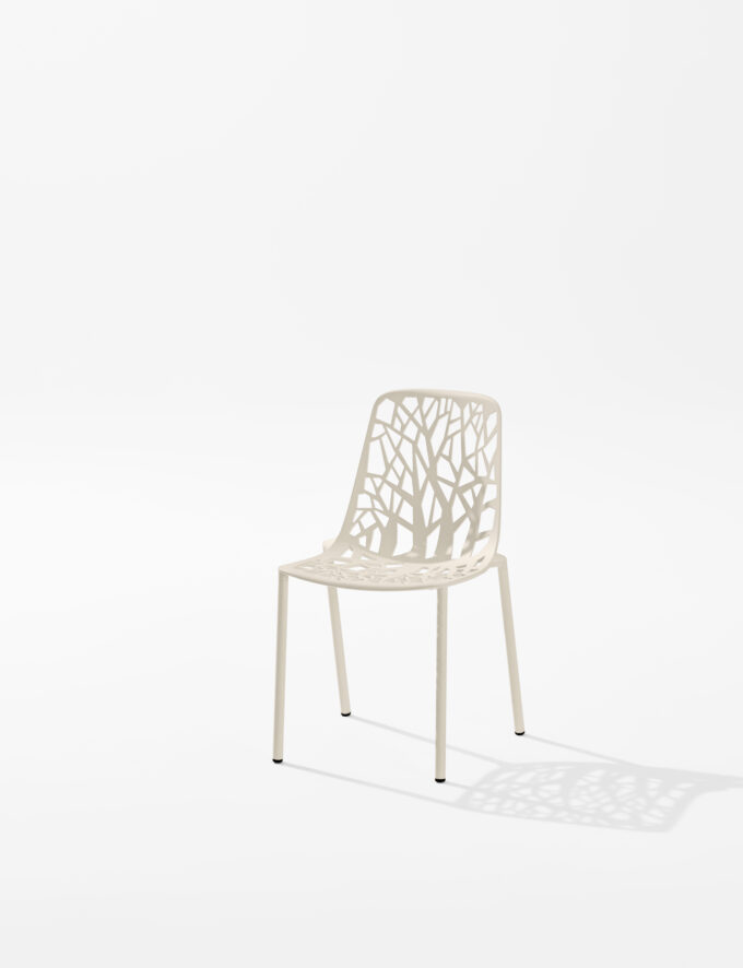 Forest Chair