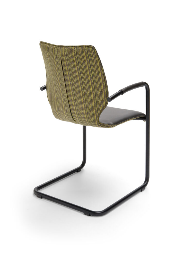 Lunette Chair