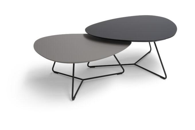 Twinny Coffee Tables