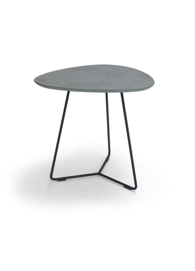 Twinny End Table