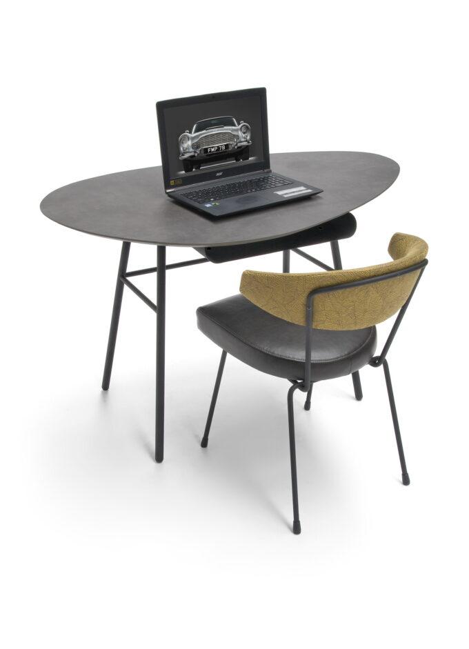 Twinny Desk