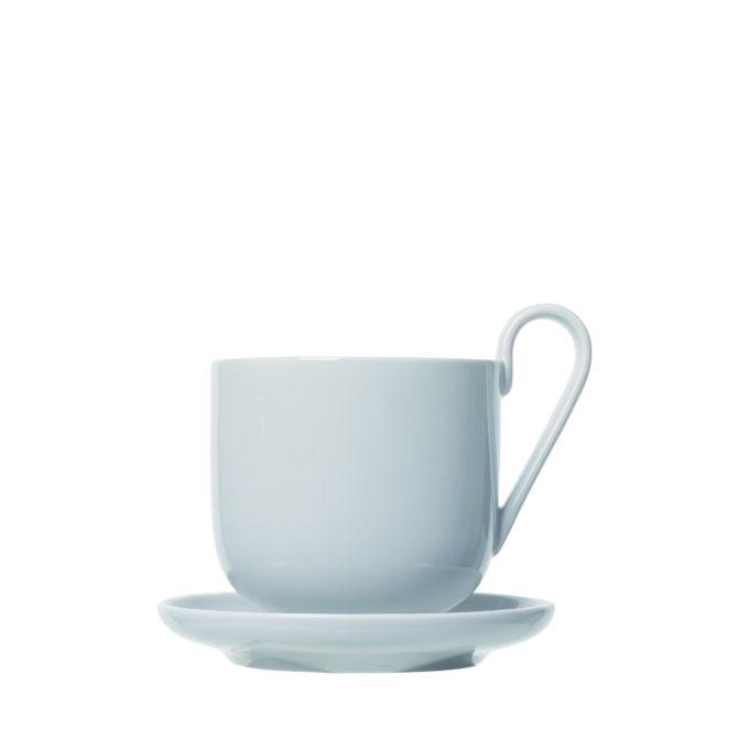 Coffee Cup 2 NC