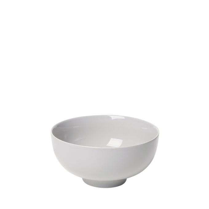 Bowl L NC