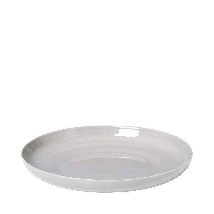 Salad Bowl NC