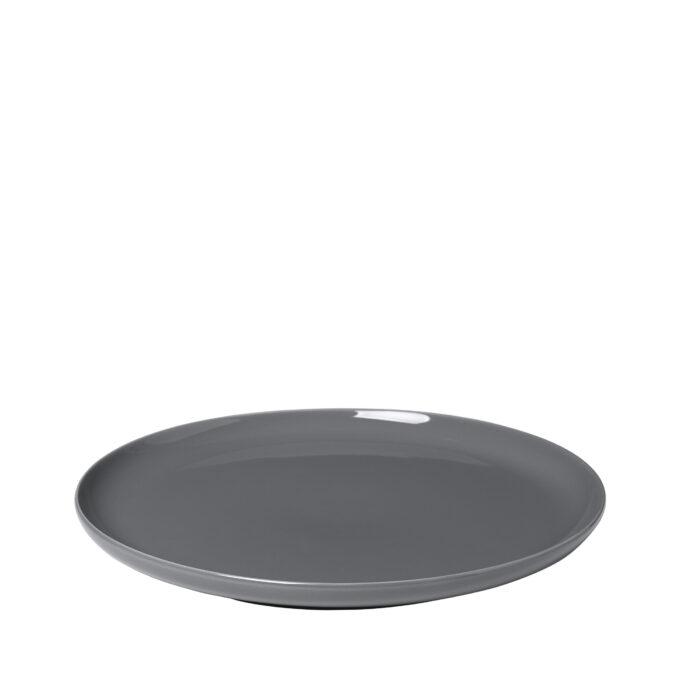 Dinner Plate SS