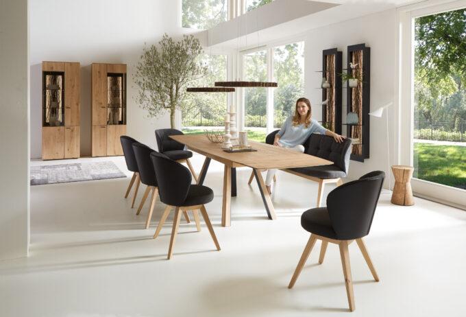 Runa Table