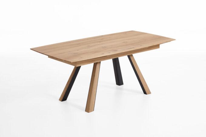 Runa Dining Table