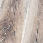 Aged and Weathered oak
