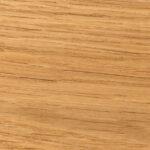 Natural ashwood