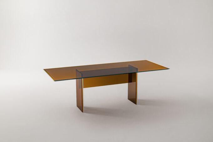 Bisel Table