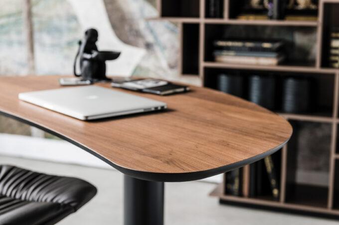 Malibù Desk