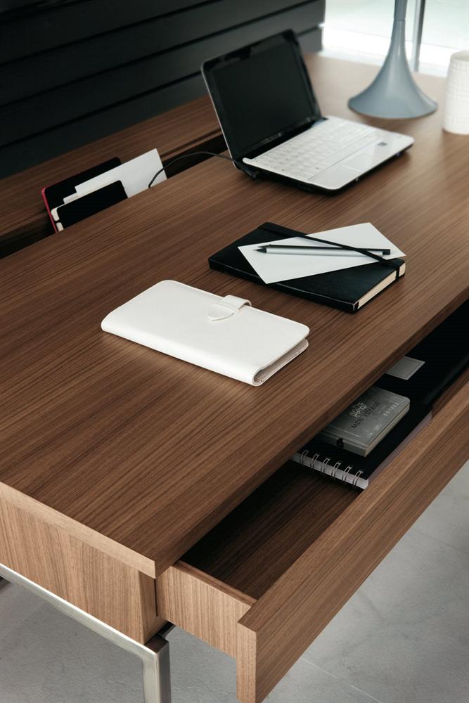 Kepler Desk