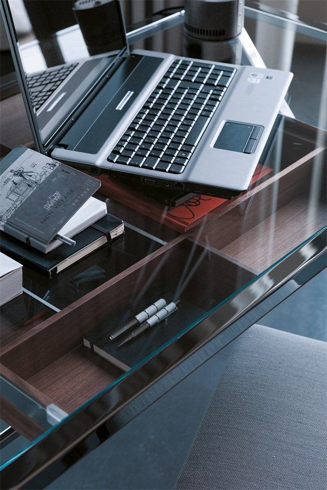 Stylo Desk