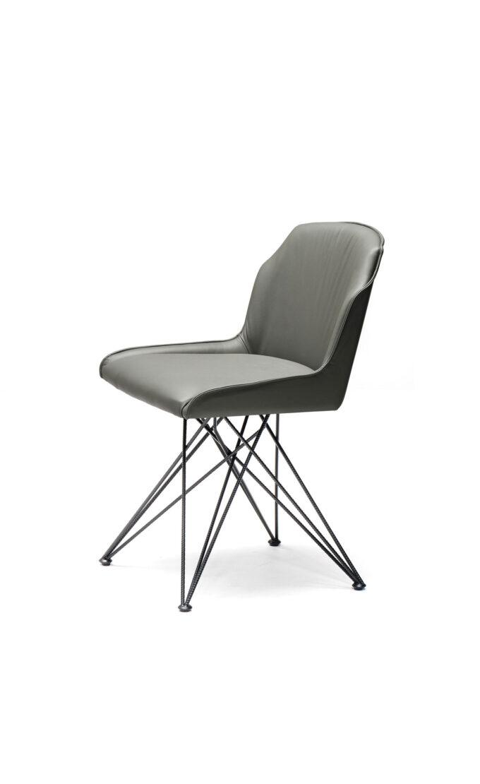 Flaminia Chair