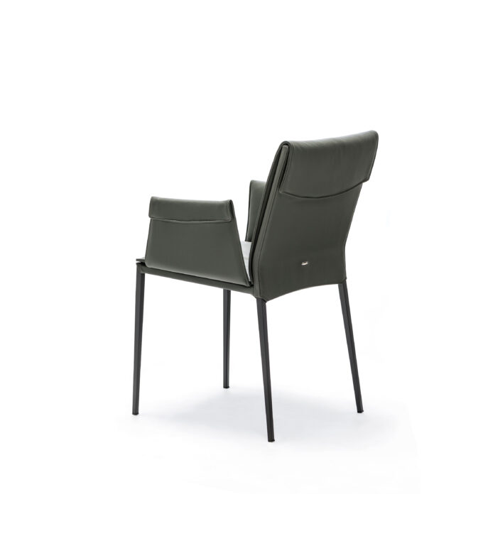 Isabel ML Chair Arm