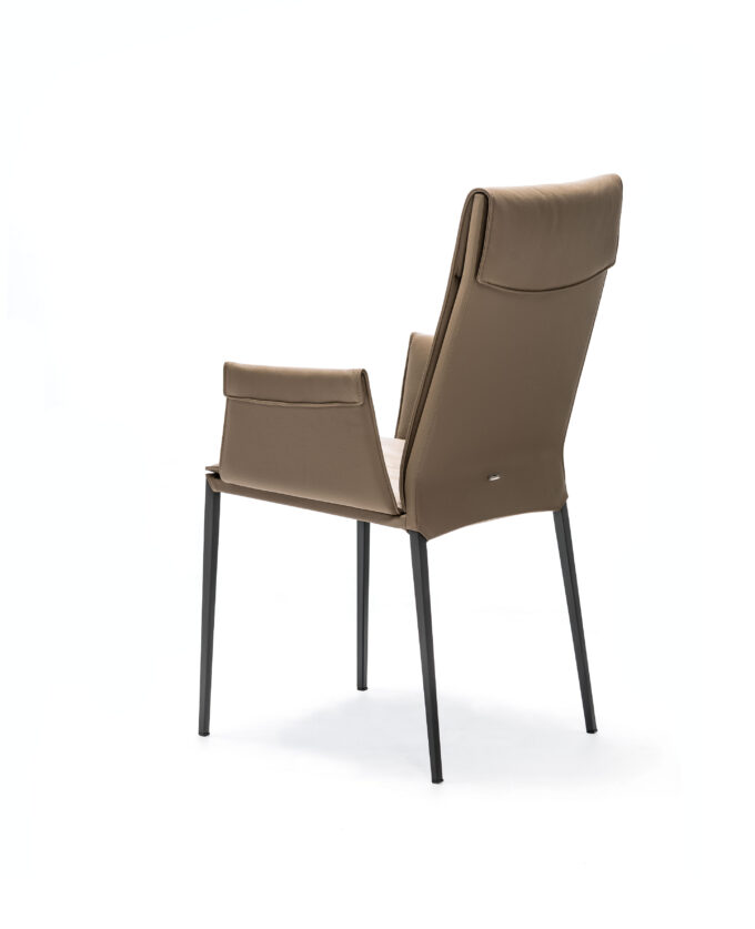 Isabel ML Chair Arms