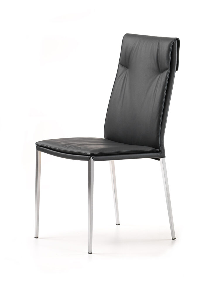 Isabel ML Chair