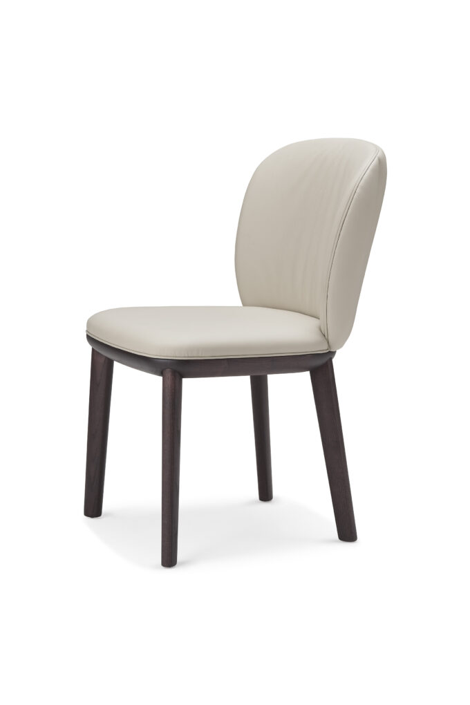 Chrishell Chair