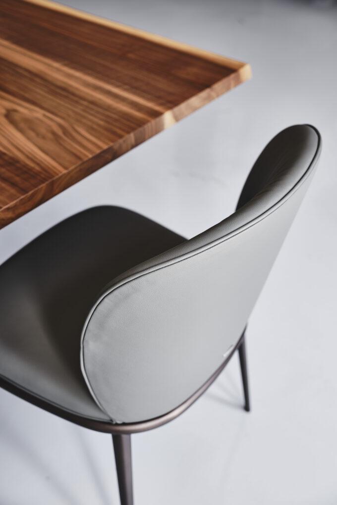 Chris ML Chairs