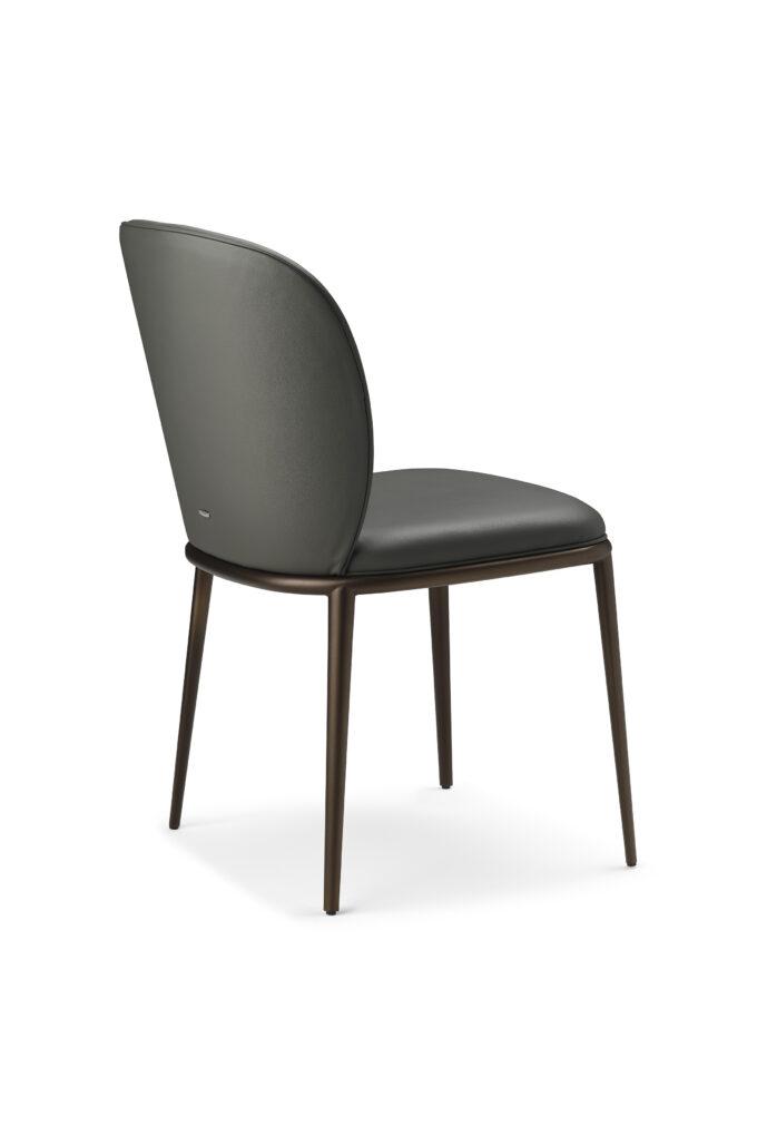 Chris ML Chair